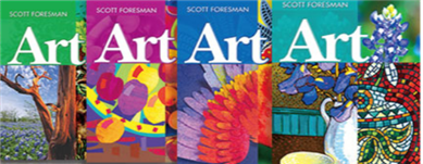 D:shellScott Foresman Art-0317微信用art.png